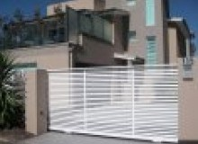 Kwikfynd Cheap Automatic gates adelaide