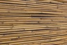 Adelaide Bamboo fencing 3