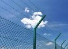 Kwikfynd Barbed wire fencing adelaide