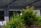 Adelaide Chainlink fencing 13
