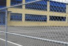 Adelaide Chainlink fencing 3