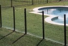 Adelaide Commercial fencing 2