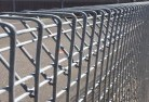Adelaide Commercial fencing suppliers 3