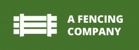 Fencing Adelaide - Temporary Fencing Suppliers