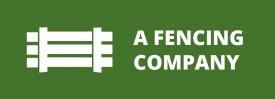 Fencing Adelaide - Fencing Companies