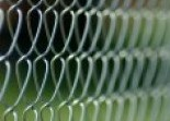 Crowd control fencing Temporary Fencing Suppliers