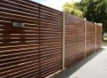 Kwikfynd Decorative fencing adelaide