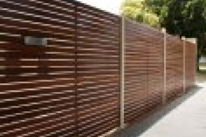 Temporary Fencing Suppliers Decorative fencing 720 480