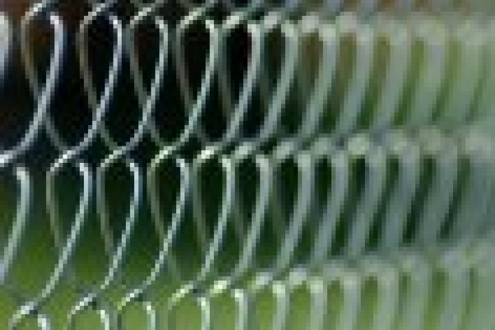 Temporary Fencing Suppliers Event fencing 720 480