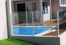 Adelaide Frameless glass 4