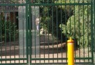 Adelaide Industrial fencing 11