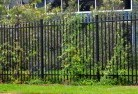 Adelaide Industrial fencing 15