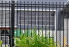 Adelaide Industrial fencing 16