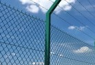 Adelaide Industrial fencing 19