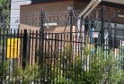 Adelaide Industrial fencing 1