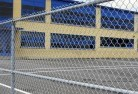 Adelaide Industrial fencing 6