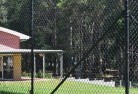 Adelaide Mesh fencing 11