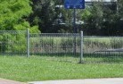 Adelaide Mesh fencing 12