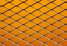 Adelaide Mesh fencing 1