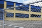 Adelaide Mesh fencing 4