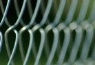 Adelaide Mesh fencing 7