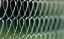 Your Local Fencer Mesh fencing Kwikfynd
