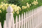 Adelaide Picket fencing 2,jpg