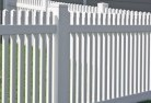 Adelaide Picket fencing 3,jpg