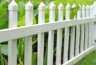 Adelaide Picket fencing 4,jpg