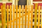 Adelaide Picket fencing 8,jpg