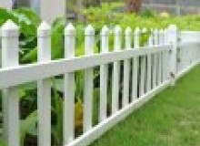 Kwikfynd Picket fencing adelaide