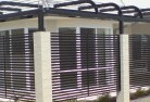 Adelaide Privacy fencing 10