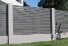 Adelaide Privacy fencing 11