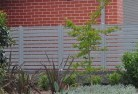 Adelaide Privacy fencing 13