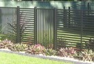 Adelaide Privacy fencing 14