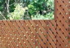 Adelaide Privacy fencing 23