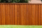 Adelaide Privacy fencing 2