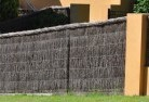 Adelaide Privacy fencing 31