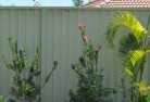 Adelaide Privacy fencing 35