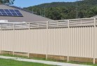 Adelaide Privacy fencing 36