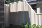 Adelaide Privacy fencing 39