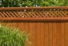 Adelaide Privacy fencing 3