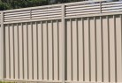 Adelaide Privacy fencing 43