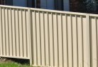 Adelaide Privacy fencing 44