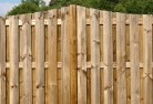 Adelaide Privacy fencing 47