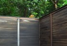 Adelaide Privacy fencing 4