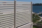 Adelaide Privacy fencing 7