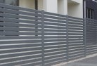 Adelaide Privacy fencing 8