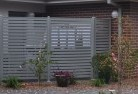 Adelaide Privacy fencing 9