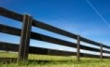 Temporary Fencing Suppliers Rural fencing